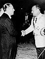 Velasco y Belaunde antes del golpe.jpg