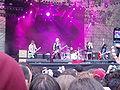 Velvet Revolver (8).JPG