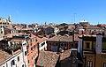 Venezia, palazzo fortuny, vista 01.jpg