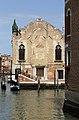 Venezia Scuola Vecchia della Misericordia R02.jpg