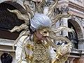 Venice , Carnival - panoramio.jpg