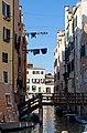 Venice Canal 3 (7278643426).jpg