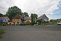 Venkovský dům (Vědlice), Vědlice 27.JPG