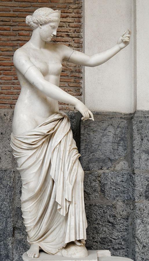 Capuan Venus