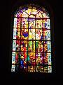 Verdun - cathédrale Notre-Dame (46).JPG