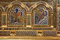 Verdun Altar (Stift Klosterneuburg) 2015-07-25-167.jpg