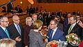 Vereidigung und Amtseinführung von Oberbürgermeisterin Henriette Reker-4288.jpg
