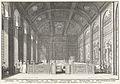 Vergaderzaal van de Staten van Holland en West-Friesland Rijksmuseum Amsterdam RP-P-OB-83.683.jpg