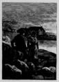 Verne - César Cascabel, 1890, figure page 0215.png