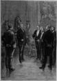 Verne - L'Île à hélice, Hetzel, 1895, Ill. page 122.png