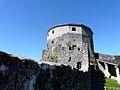Verrucole (San Romano in Garfagnana)-fortezza20.jpg