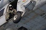 Vertical replenishment aboard USS Ronald Reagan DVIDS129542.jpg