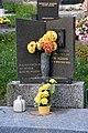 Veselí-evangelický-hřbitov-komplet2019-069.jpg
