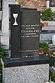 Veselí-evangelický-hřbitov-komplet2019-089.jpg
