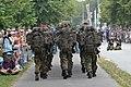 Veteranendag 2009 Den Haag (3667252445).jpg