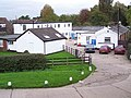 Veterinary Hospital and Surgery - geograph.org.uk - 267980.jpg