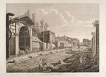 100 The Last Days Of Pompeii