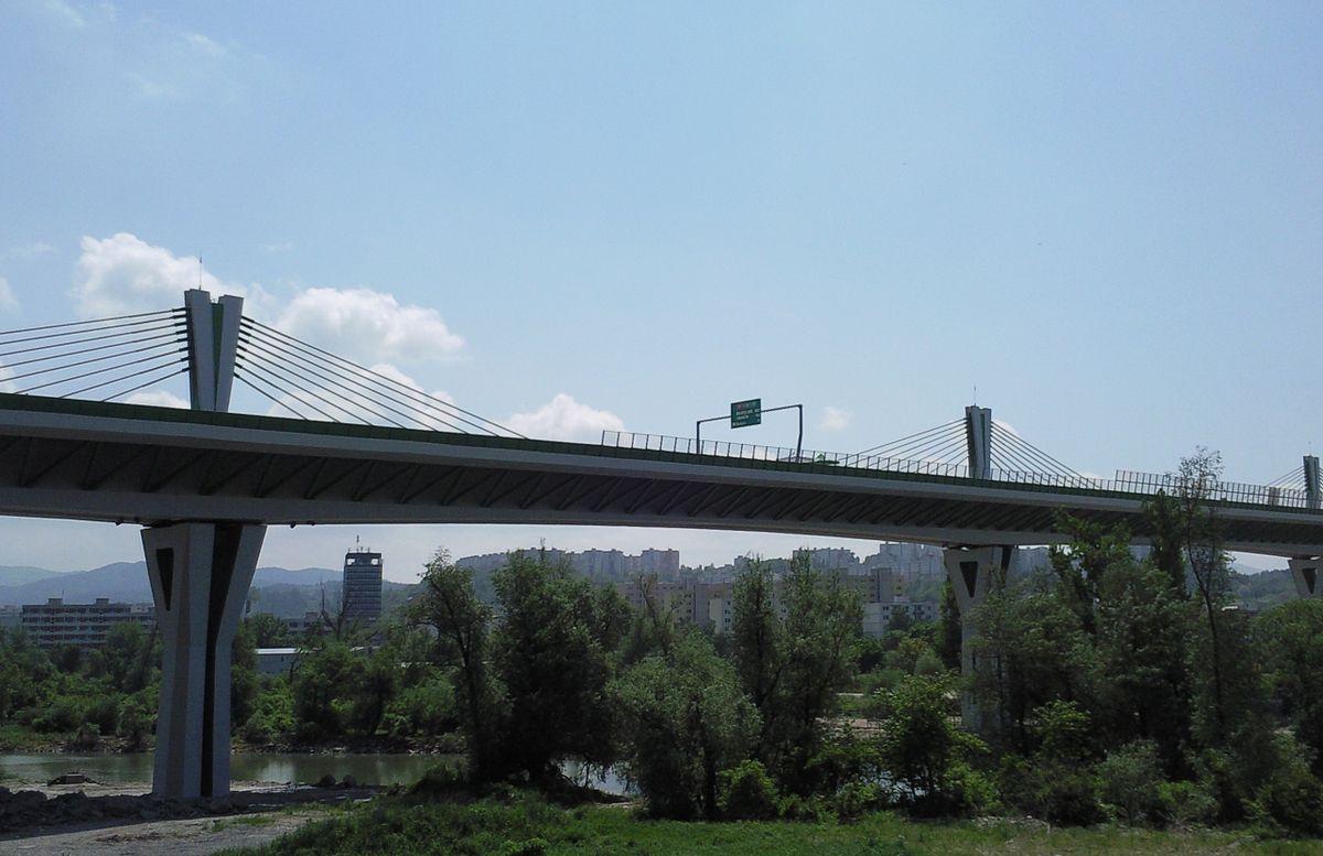 59b08af4c Viaduct Považská Bystrica - Wikipedia