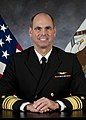 Vice Admiral David H. Buss, US Navy.jpg