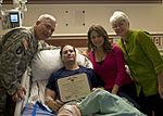 Vice chief awards Purple Heart 140103-A-JW984-102.jpg
