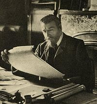 Victor Horta (cropped).jpg