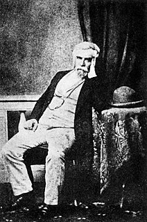 Victor Motschulsky Russian entomologist