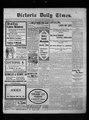 Victoria Daily Times (1900-09-10) (IA victoriadailytimes19000910).pdf