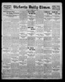 Victoria Daily Times (1908-04-16) (IA victoriadailytimes19080416).pdf