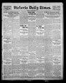 Victoria Daily Times (1908-04-27) (IA victoriadailytimes19080427).pdf