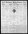 Victoria Daily Times (1909-01-28) (IA victoriadailytimes19090128).pdf