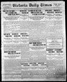 Victoria Daily Times (1912-12-10) (IA victoriadailytimes19121210).pdf