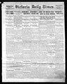 Victoria Daily Times (1914-02-03) (IA victoriadailytimes19140203).pdf