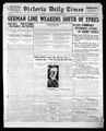 Victoria Daily Times (1914-11-30) (IA victoriadailytimes19141130).pdf