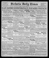 Victoria Daily Times (1920-04-27) (IA victoriadailytimes19200427).pdf