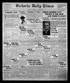 Victoria Daily Times (1923-09-12) (IA victoriadailytimes19230912).pdf