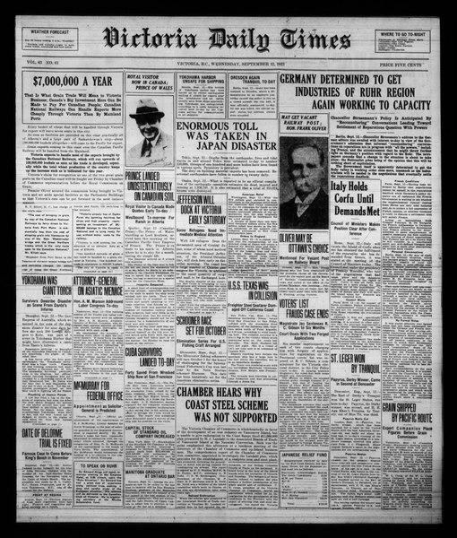 File:Victoria Daily Times (1923-09-12) (IA victoriadailytimes19230912).pdf