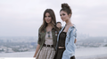 Victoria Justice & Madison Justice.png