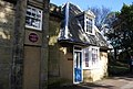 Victoria Lodge, Calverley Park - geograph.org.uk - 1175961.jpg