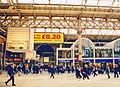 Victoria Station geograph-4047190-by-Ben-Brooksbank.jpg