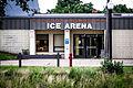 Victory Memorial Ice Arena (7411382934).jpg