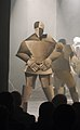 Victory over the Sun (Stas Namin's theatre, Moscow, 2014) 04.jpg