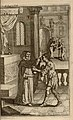 Vida y hechos del picaro Guzman de Alfarache365.jpg