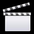 VideocracktSimples.png