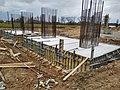 Vidovská estakáda - výstavba 11.jpg