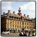 Vieille Bourse 2013-09-17 20-13-25.jpg