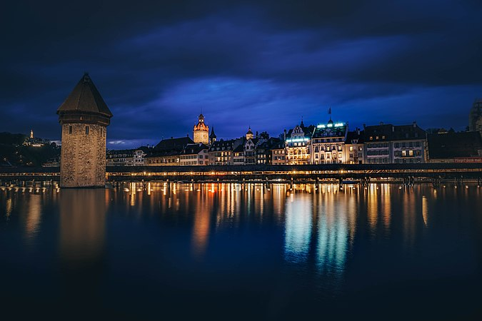 Viel Luzern in einem Bild.jpg