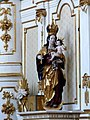 Vierge-à-l'Enfant église paroissiale Saint-Pierre-et-Saint-Paul Oberelchingen.jpg