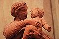 Vierge à l'enfant par Jean Pasquier, détail.jpg