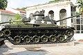 Vietnam Military History Museum (7459218304).jpg
