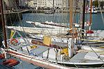 Vieux gréements dans le port de La Rochelle (5).JPG
